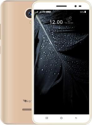 Ismart i1-Reno4 (Gold, 16 GB)(2 GB RAM)