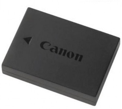 Canon LP E12 Battery Canon Batteries