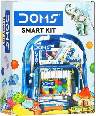 DOMS Pencil Smart Kit Stationery