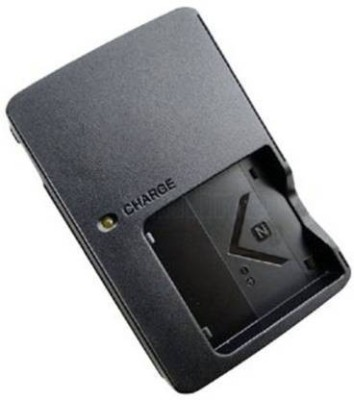 digiclicks BRANDED NP BN1 Camera Battery Charger  Black Camera Battery Charger Black digiclicks Battery chargers
