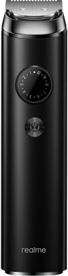 realme RMH2017 Beard Trimmer Plus price in india