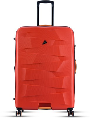 It Luggage Elevate Expandable  Check in Luggage   24 inch