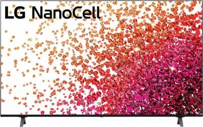 LG Nanocell 164 cm (65 inch) Ultra HD (4K) LED Smart TV(65NANO73TPZ)