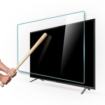 BitFeex Screen Guard for 32 inch tv(Pack of 1)