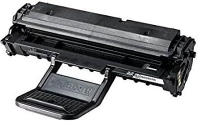 Integrate Cart SCX D4725A Black Toner Cartridge Black Ink Toner Integrate Cart Toners