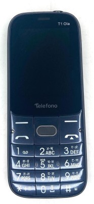 Telefono T1 OLA(Blue)
