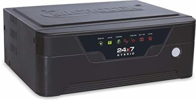 microtek inverter MTKEB95S Pure Sine Wave Inverter