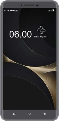 Spinup A2 (Dark Black, 16 GB)(2 GB RAM)