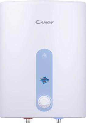 CANDY 15 L Storage Water Geyser (CM15LV, White)