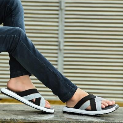 Layasa Flip Flops
