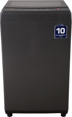 Lloyd 7 kg Fully Automatic Top Load Grey(LWMT70GD1)