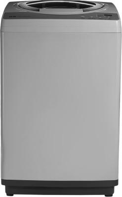 IFB 7 kg Fully Automatic Top Load Grey(TL RES 7.0 Kg Aqua)