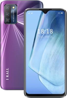 I Kall Z2 (Purple, 32 GB)(4 GB RAM)
