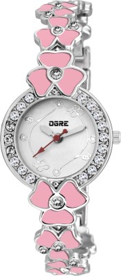 DAPRIZE ly 3 ly 3 Analog Watch   For Women DAPRIZE Wrist Watches