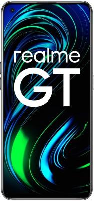 realme GT 5G (Dashing Blue, 128 GB)(8 GB RAM)