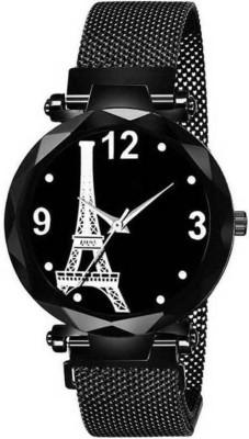 STOJIRA Mgnetick New latest luxury Magnet woman Wrist watch Analog Watch   For Women STOJIRA Wrist Watches