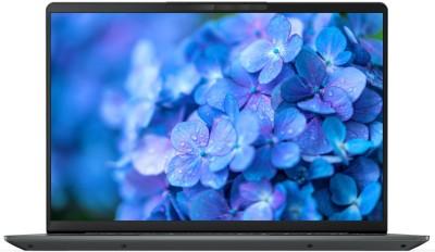 Lenovo IdeaPad 5 Pro Core i5 11th Gen - (16 GB/512 GB SSD/Windows 10 Home/2 GB Graphics) 14ITL6 Thin and...