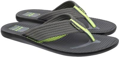 WALKAROO Flip Flops