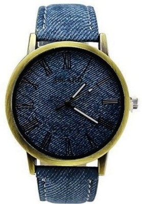 ASGARD Analog Watch   For Men ASGARD Wrist Watches