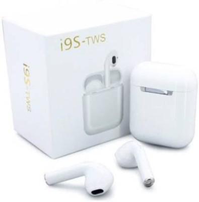 BRD A05 BLUETOOTH HEADSET Smart Headphones Wireless BRD Smart Headphones