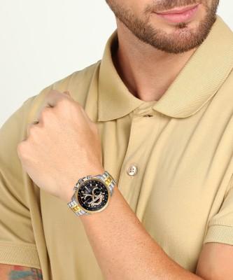 CASIO EF-558SG-1AVDF Edifice ( EF-558SG-1AVDF ) Analog Watch - For Men