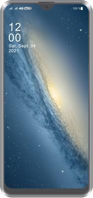 Maplin G4 Pro (Fantasy Black, 64 GB)(4 GB RAM)