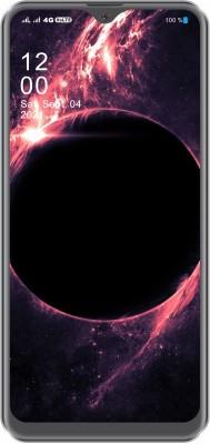 Maplin G4 Max (Fantasy Black, 64 GB)(4 GB RAM)