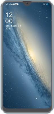Maplin G4 Pro (Fantasy Blue, 64 GB)(4 GB RAM)