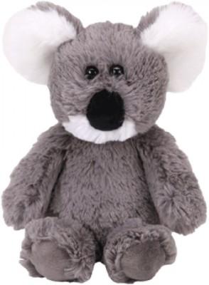 JAMTARO Ty Attic Treasures Oscar The Koala Bear 13 inch   13 inch Gray JAMTARO Soft Toys