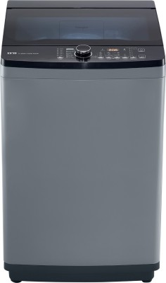 IFB 7 kg Fully Automatic Top Load with In-built Heater Grey(TL – SDGH)