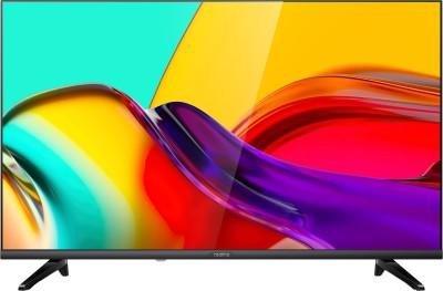 realme NEO 80 cm (32 inch) HD Ready LED Smart TV(RMV2101)