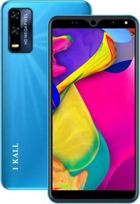 I Kall Z1 NEW (Azure, 32 GB)(4 GB RAM)