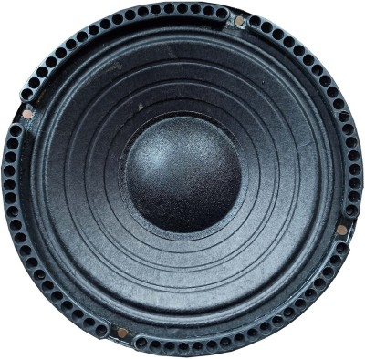 Asad 2021 Speaker Mount Asad Home Audio