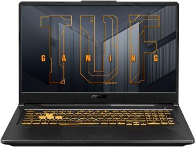 ASUS ASUS TUF Gaming Ryzen 7 Octa Core 4800H - (16 GB/512 GB SSD/Windows 10 Home/4 GB Graphics/NVIDIA GeForce RTX...