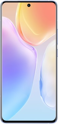 vivo X70 Pro (Aurora Dawn, 128 GB)(8 GB RAM)