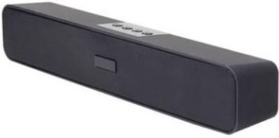 ULTADOR TV SOUNDBAR ,HOME SOUNDBAR E-91 Super Bass Bluetooth Wireless Portable YST-3502 Sound Bar Speaker compatiable With all smart phones...