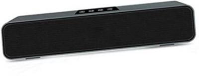 Qexle Wireless Bluetooth Speaker Outdoor Stereo Bass USB/TF/FM Radio Audio Wireless Portable Speaker SOUNDBAR HOMESOUNDBAR HOMETHEATER New Collection Cool Bass...