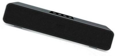 Qexle USB SD FM DVD Hometheater System Subwoofer Speaker 5.1 Home Theater SOUNDBAR HOMESOUNDBAR HOMETHEATER High Quality Cool Bass Crystal...