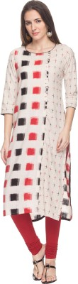 Stop By Shoppers Stop Embroidered Women