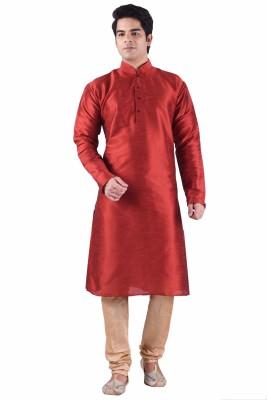 Under 999 Ethnic Wear For Men