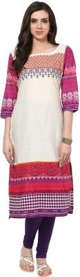Prakhya Printed Women