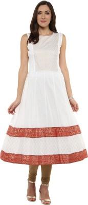 Prakhya Embellished Women