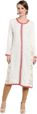 Stop By Shoppers Stop Printed Women