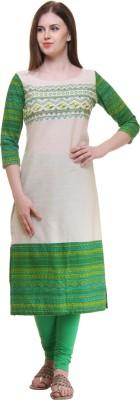 Gulmohar Jaipur Printed Women