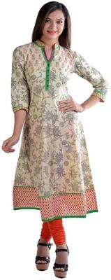 Prakhya Women