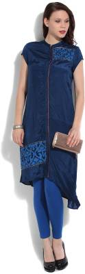 Tops, Dresses... (Flat 55% Off)