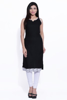 Sale Mantra Casual Solid Women