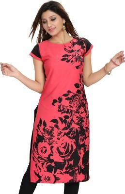 ALC Creations Floral Print Women