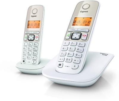 https://rukminim1.flixcart.com/image/400/400/landline-phone/e/y/g/gigaset-a-530-duo-original-imaec3ksverujb2c.jpeg?q=90