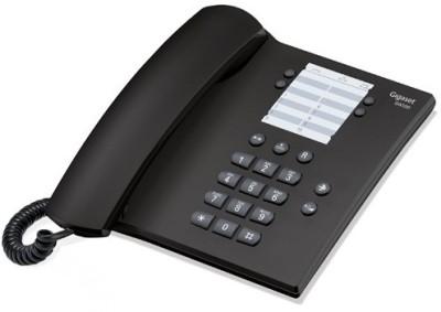 https://rukminim1.flixcart.com/image/400/400/landline-phone/g/g/j/gigaset-da-100-original-imae26r9ejrntcsj.jpeg?q=90